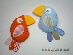 Stofftiere Für Babys : knistergreifling papagei baby kids pinterest sewing baby und sewing dolls ~ Eleganceandgraceweddings.com Haus und Dekorationen