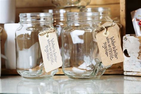 rustic baby shower theme kara s party ideas quot my little cinnabun quot themed rustic baby shower