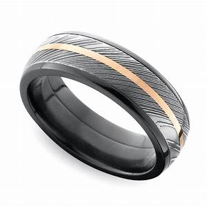 Cool men wedding ring wedding ring styles for Cool men wedding ring