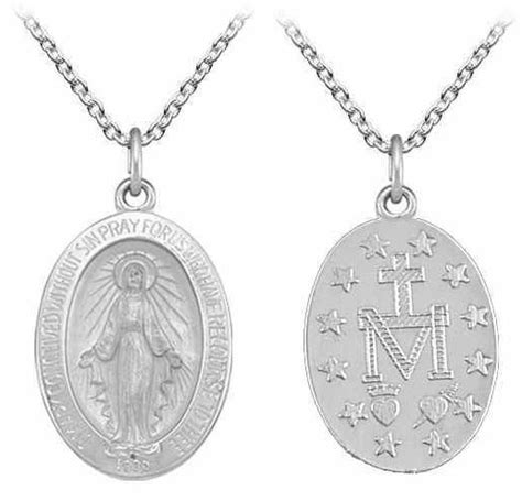 New Sterling Silver Virgin Mary Miraculous Medal Pendant. New York Diamond. Double Row Diamond. Rhombus Diamond. Diamond Design Diamond. Cheap Sapphire Engagement Diamond. Geo Xtra Diamond Diamond. Drop Dead Diamond. Engagement Ring Pear Diamond