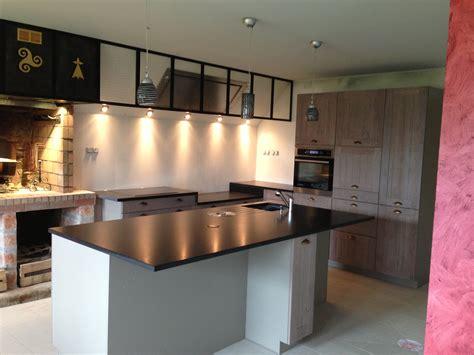 plan travaille cuisine plan de travail rabattable cuisine 28 images devis plan de travail granit quartz marbre plan