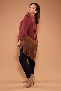 Jeans Skinny Basique Bleu Indigo 5 Poches  Taille 44  U00e0 60