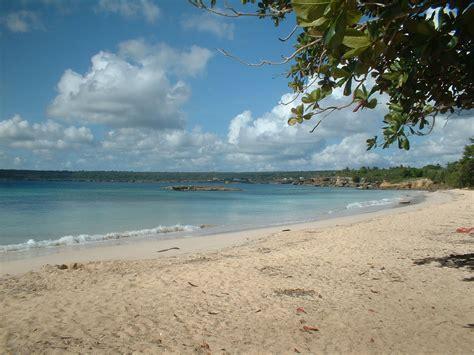 File:Boca de Yuma - Beach.JPG - Wikimedia Commons
