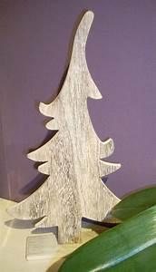 Tannenbaum Aus Holz : breeze of beauty weihnachtsdekotipp tannenbaum aus ~ A.2002-acura-tl-radio.info Haus und Dekorationen