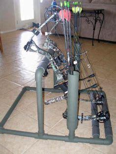 shooting range ideas