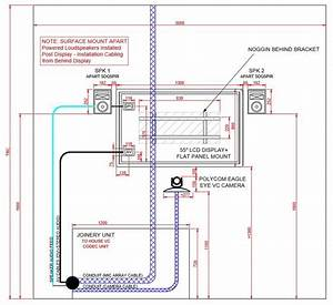 Videoconferencing System Installation