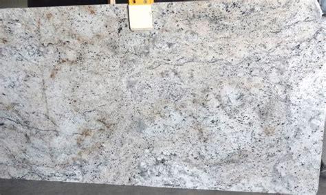 siberian white granite kitchen project