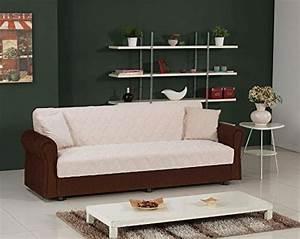 Couch Mit Schlaffunktion Und Bettkasten : schlafsofa kippsofa sofa mit schlaffunktion klappsofa bettfunktion mit bettkasten ~ A.2002-acura-tl-radio.info Haus und Dekorationen