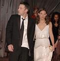 Is Jennifer Garner Related To James and Julia Garner?