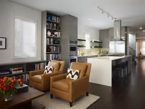 Living Room And Kitchen Ideas Open Plan Kitchen Living Room Design Ideas 20 Best Small Open Plan Kitchen Living Room Design