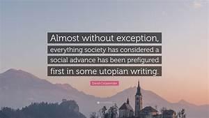 David Cooperrid... David Cooper Quotes