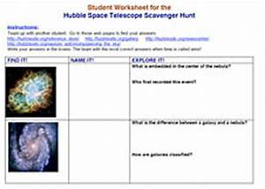 Galaxies Worksheets High School - Pics about space