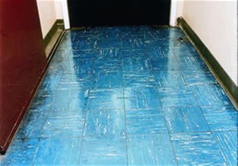 asbestos floor tiles textiles  composites