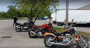 Moto De Ville : cole moto centre ville le moyen le plus rapide pour trouver les meilleurs coles de conduite ~ Maxctalentgroup.com Avis de Voitures