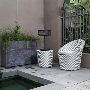 Lampadaire Exterieur Design : clairage ext rieur solaire que la lumi re soit ~ Teatrodelosmanantiales.com Idées de Décoration