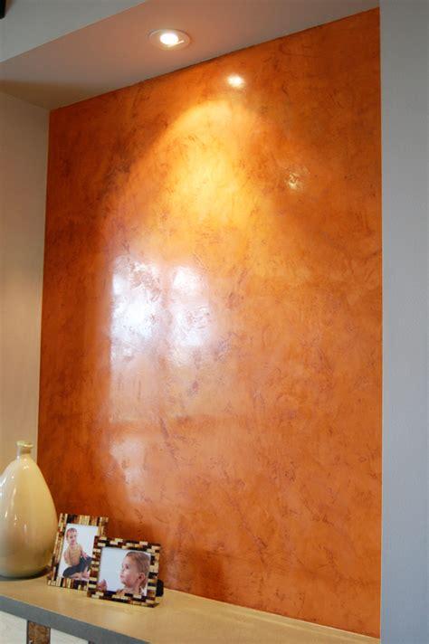 venetian plaster demystified