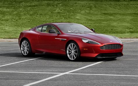 aston martin db9 2013 aston martin db9 reviews and rating motor trend