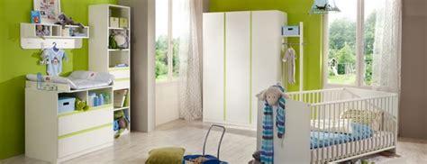 Komplett babyzimmer