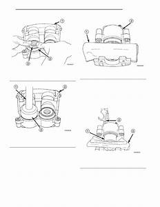Jeep Grand Cherokee Wj  Manual
