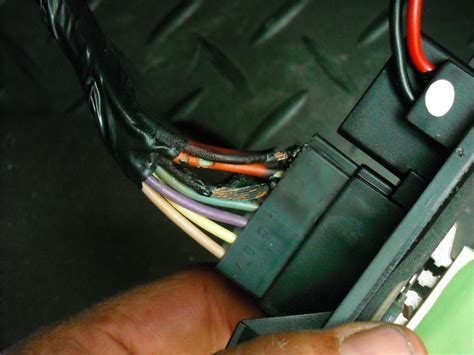 why is my ac fan not working 2002 cavalier ac wiring diagram 2002 jetta ac wiring