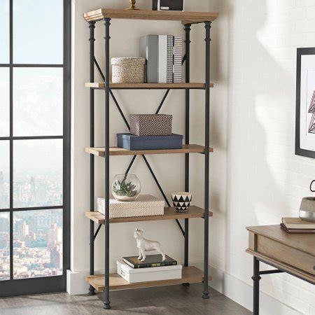 better homes gardens bookcases upc barcode upcitemdb
