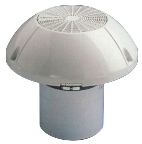 high capacity extractor fan 12v extractor fan 2 stage