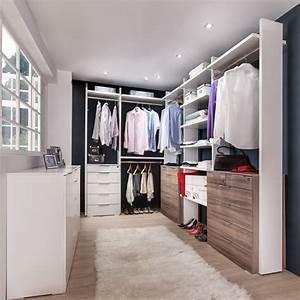 Begehbarer Kleiderschrank Preis : garderobe gro level up begehbarer kleiderschrank in alpinwei montana eiche ebay ~ Sanjose-hotels-ca.com Haus und Dekorationen