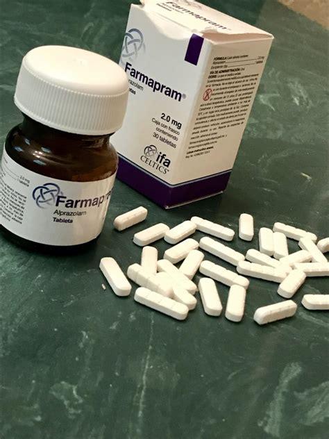 buy farmapram mg   prescription  discount