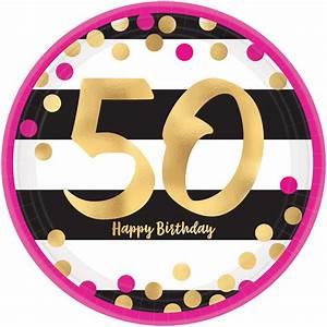 Geburtstagsbilder Zum 50 : lustige bilder zum 50 geburtstag fraulustige bilder zum 50 bei lustige geburtstagsbilder zum ~ Eleganceandgraceweddings.com Haus und Dekorationen