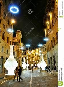 Weihnachten In Italien : weihnachten in florenz italien redaktionelles stockfotografie bild 22391907 ~ Udekor.club Haus und Dekorationen