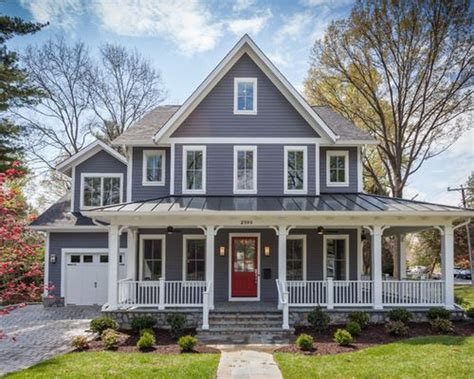 best 25 farmhouse exterior colors ideas on