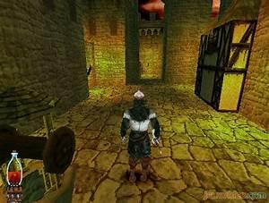 Ok Les Visiteurs : gameplay les visiteurs la relique de sainte rolande des briques et encore des briques ~ Medecine-chirurgie-esthetiques.com Avis de Voitures