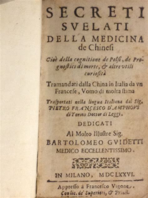 libreria medica roma biblioteca medica museo dell omeopatia roma