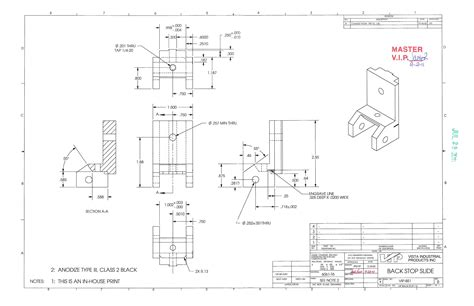 Pro Tach Wiring Diagram by Pro Tach Wiring Wiring Diagram Database