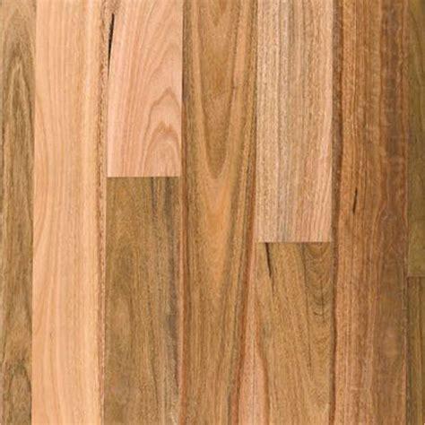 hardwood floor solid nsw spotted gum boral solid hardwood flooring
