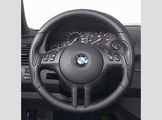 Best Steering Wheels BMW M5 Forum and M6 Forums