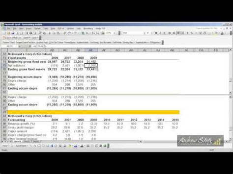 depreciation of fixed asset depreciation of fixed assets in singapore