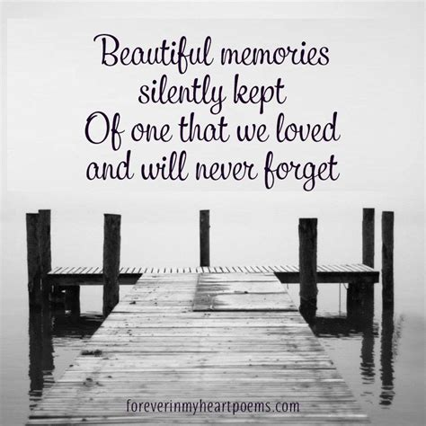 quote  feelings death quotes memories quotes