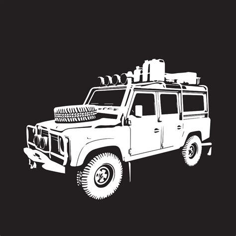 safari truck clipart safari truck photoshop vectors brushlovers com