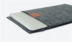 macbook pro 13 inch 2016