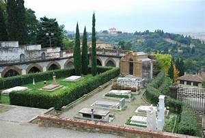 San Miniato al Monte a Firenze, interno Picture of Basilica San Miniato al Monte, Florence
