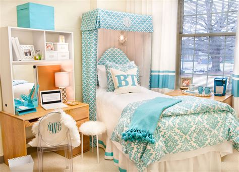 Dorm Rooms : Dorm Decor-this Is Brilliant!
