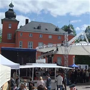 Burg Wissem Troisdorf : termin portalfest burg wissem 2016 ~ Indierocktalk.com Haus und Dekorationen