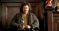 【人物特寫】史蒂夫布希密:全世界都不認識這個怪怪傢伙的真面目,包括他自己也是 – 電影神搜