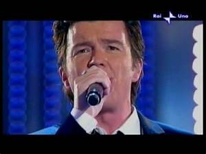1000+ images about Rick Astley on Pinterest | Rick and ...