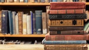 Authors Guild Appeals Lower Court Decision Backing Google ...