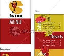 menu card  kolkata  west bengal