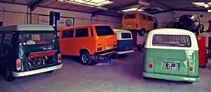 Garage Volkswagen Ile De France : schmecko sp cialiste du combi en ile de france be combi ~ Gottalentnigeria.com Avis de Voitures