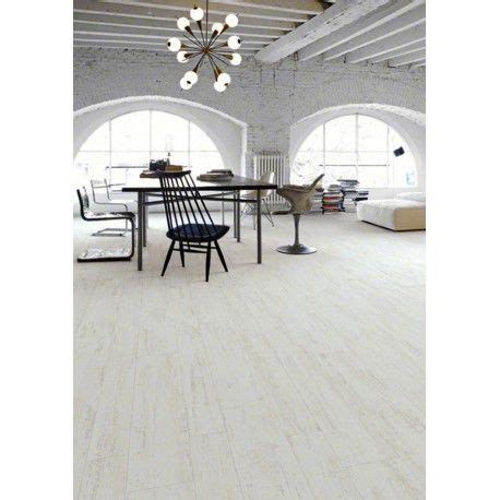 carrelage imitation parquet blanc 25 best ideas about imitation parquet on carrelage imitation parquet 201 clairage de