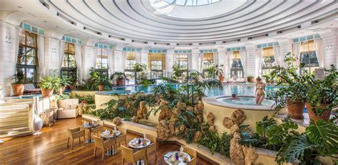 monte carlo bay hotel hotel r best hotel deal site